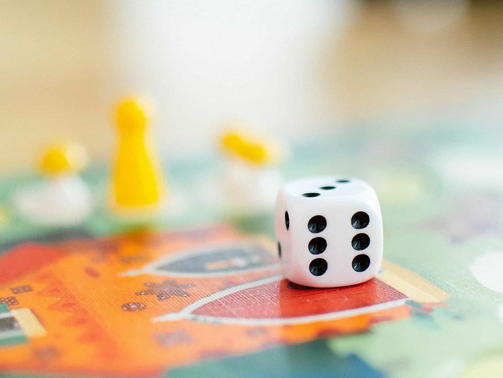 Why Games Are So Important in the English Language Classroom | ITTT | TEFL Blog