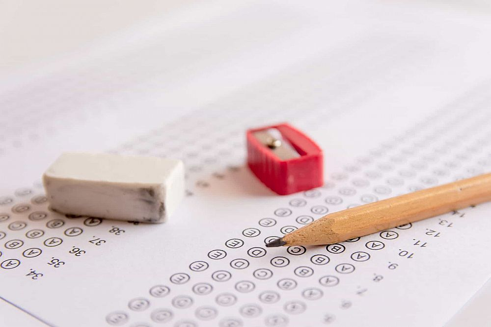 The Importance of Evaluation and Testing in an Educational System | ITTT | TEFL Blog