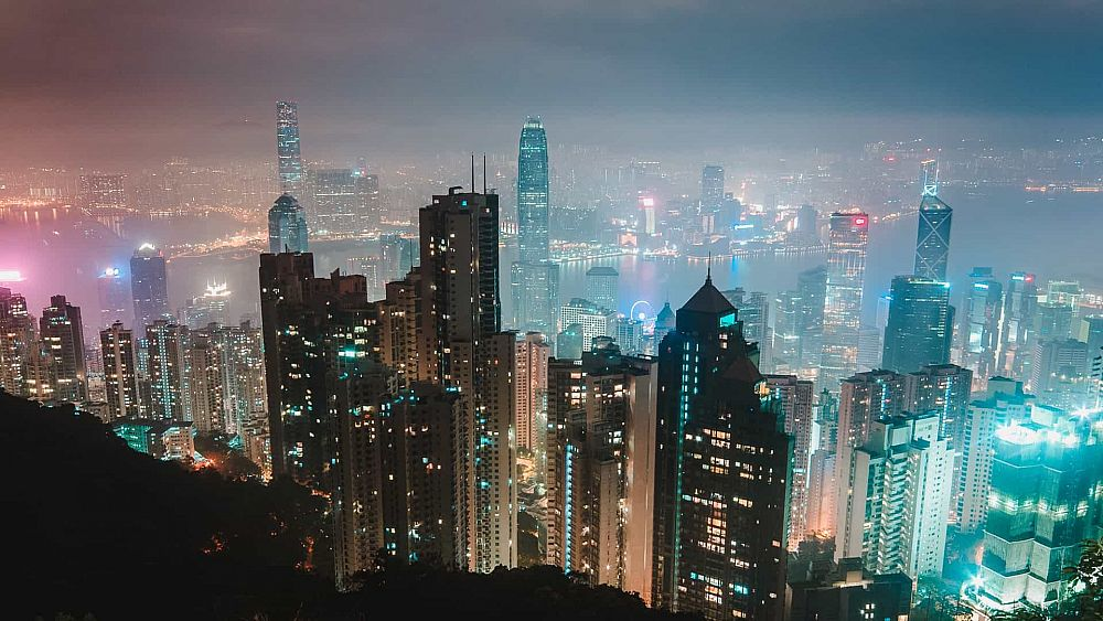 The Most Common Problems Students in Hong Kong Face When Learning English | ITTT | TEFL Blog