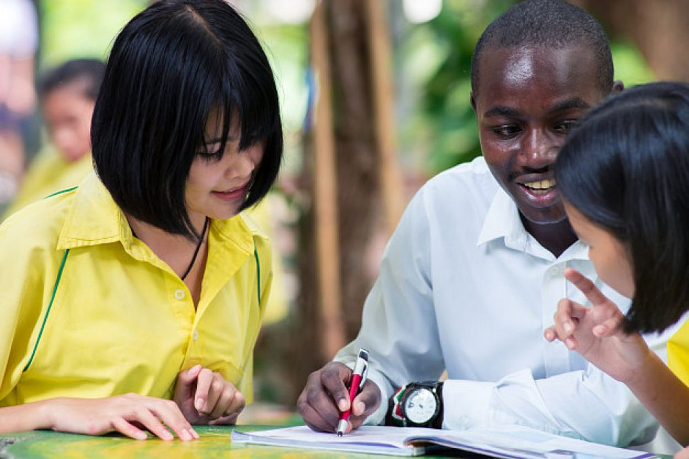 Reasons Why Evaluation and Testing are Extremely Important | ITTT | TEFL Blog