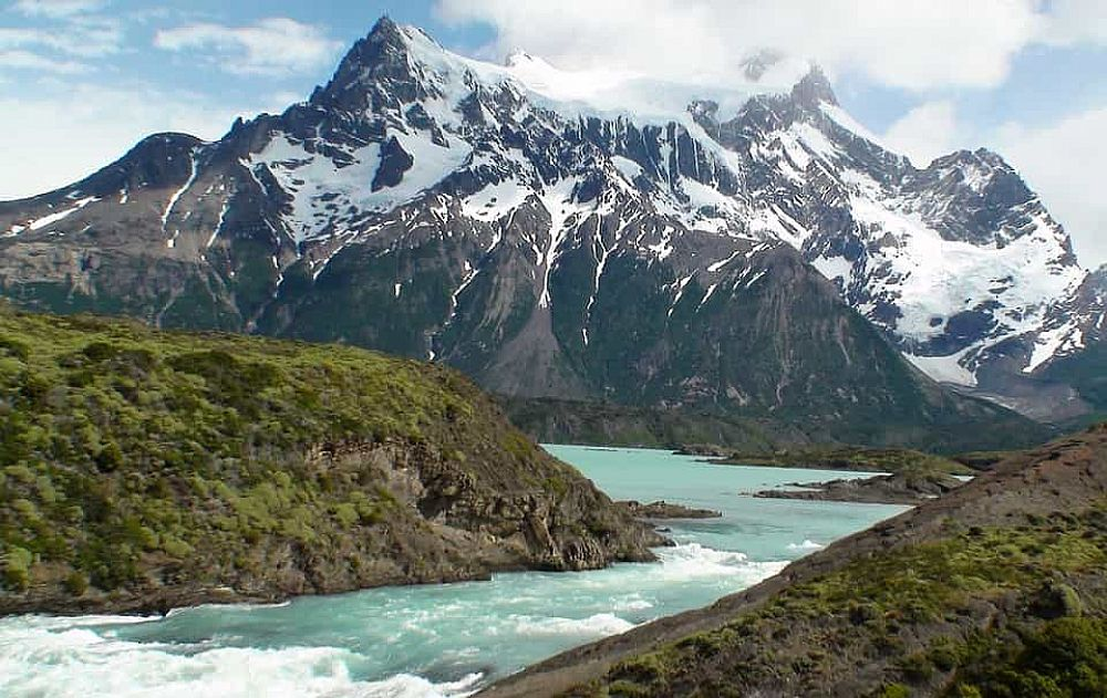 4 Reasons Why Argentina is a Great Place To Teach English Abroad | ITTT | TEFL Blog