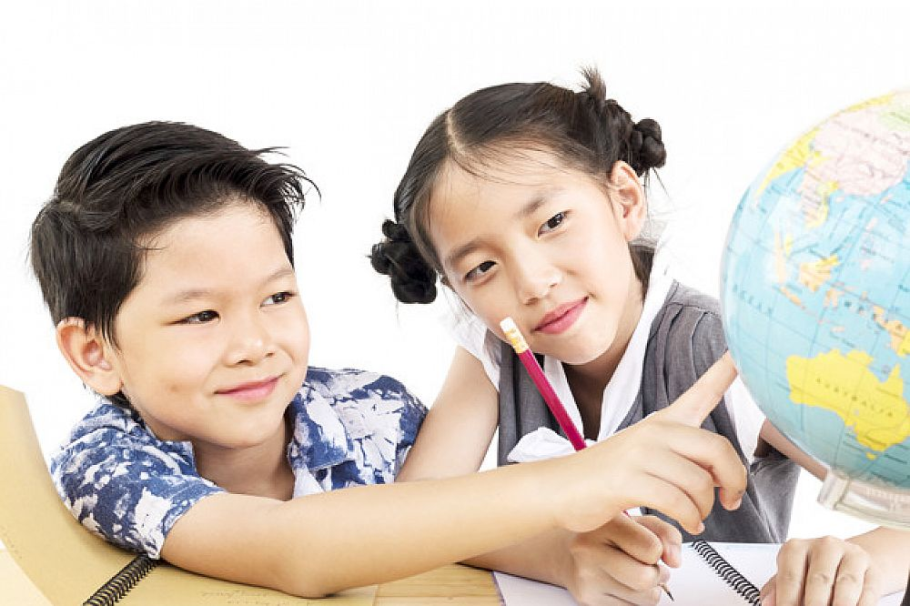 The Complications Learners in Korea Face When Studying English | ITTT | TEFL Blog