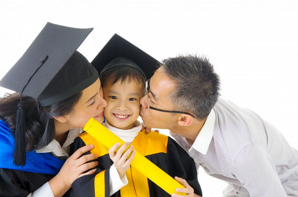 How Students Can Benefit from Their Parents' Involvement into Education? | ITTT | TEFL Blog