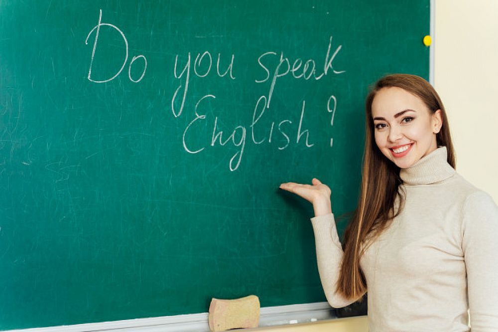 First Step in Teaching: Reasons to take a TEFL Course | ITTT | TEFL Blog