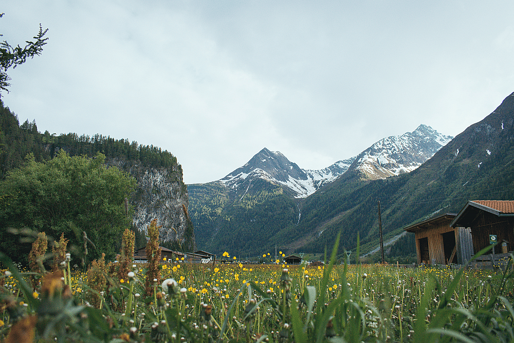 Alumni Report: What It's Like Teaching English in Austria | ITTT | TEFL Blog