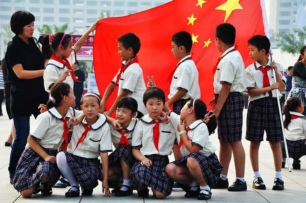 Common Troubles of the Chinese Students You'll Definitely Notice | ITTT | TEFL Blog