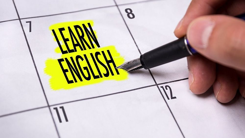Why English is Referred as a Global Language | ITTT | TEFL Blog