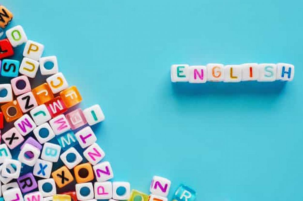 6 Great Tips On Teaching Idioms