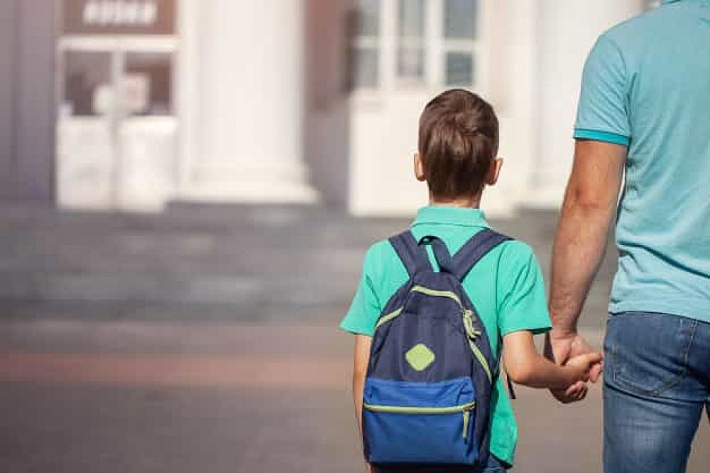 What Really Is the Role of the Parents in Education? | ITTT | TEFL Blog