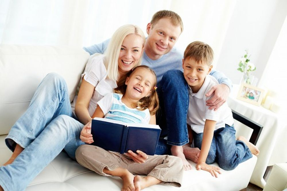 Parents Part in Children's Educational Process | ITTT | TEFL Blog