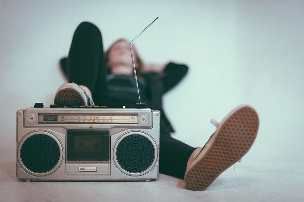 What do Songs Mean to ESL Students? | ITTT | TEFL Blog