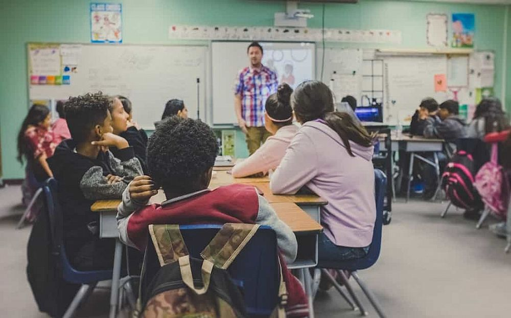 How to Control Effectively: Key Suggestions for Perfect Classroom Management | ITTT | TEFL Blog