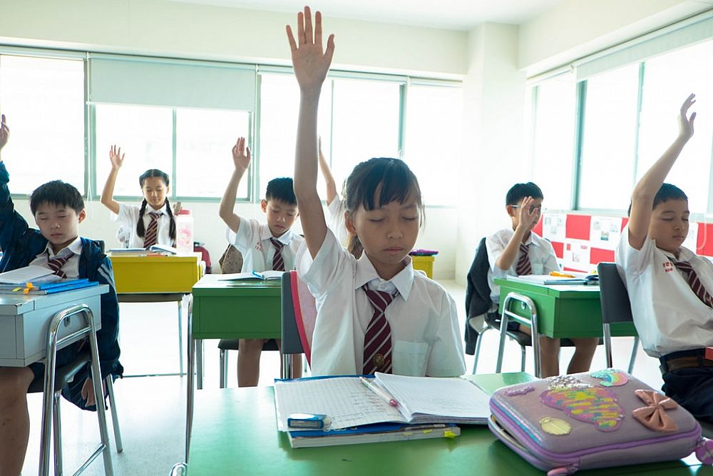 Classroom Management Techniques You Can Implement in Your ESL Classroom | ITTT | TEFL Blog