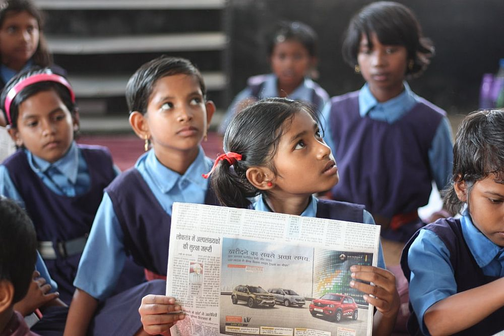 Common Problems for English Learners in India | ITTT | TEFL Blog