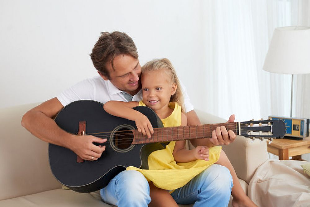 Miracle Effects of Music and Songs in an EFL Classroom | ITTT | TEFL Blog