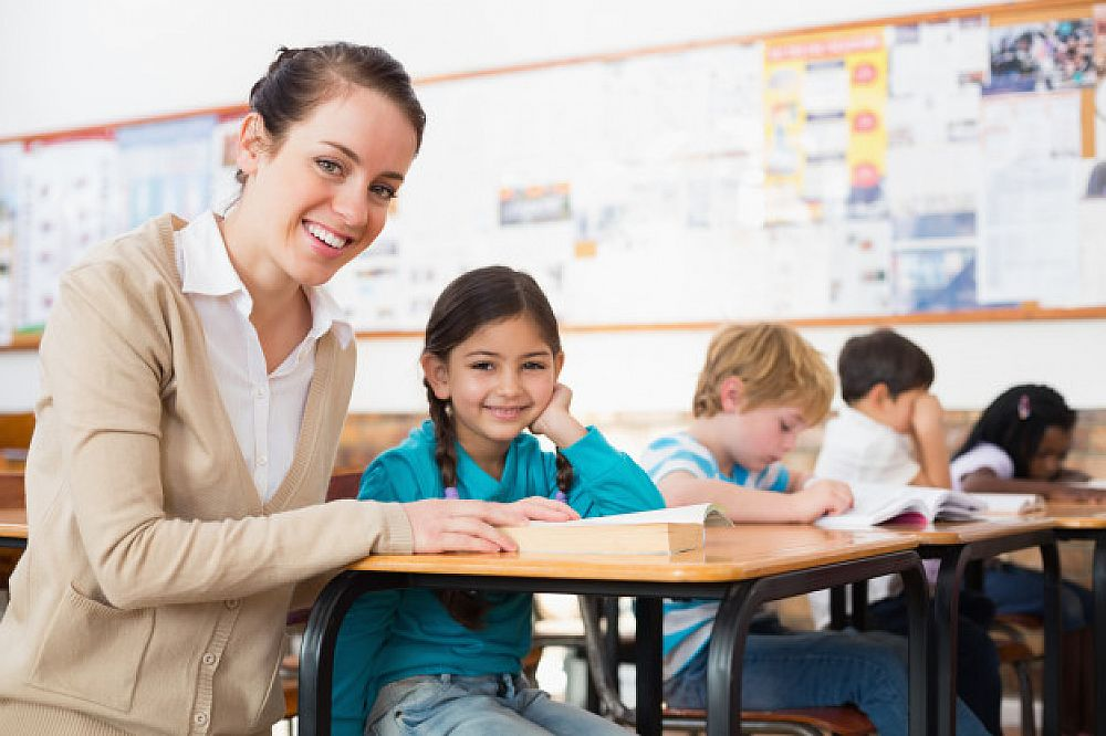 The Best Strategies for Reducing Teacher Talk Time | ITTT | TEFL Blog