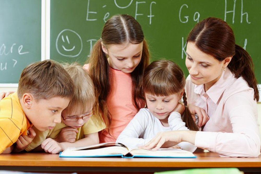 The Extreme Difference Between Teaching Individual Students and Groups | ITTT | TEFL Blog