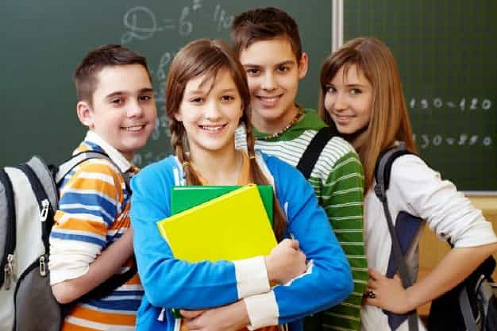 Simple Rules Which Help to Keep Students Motivated | ITTT | TEFL Blog