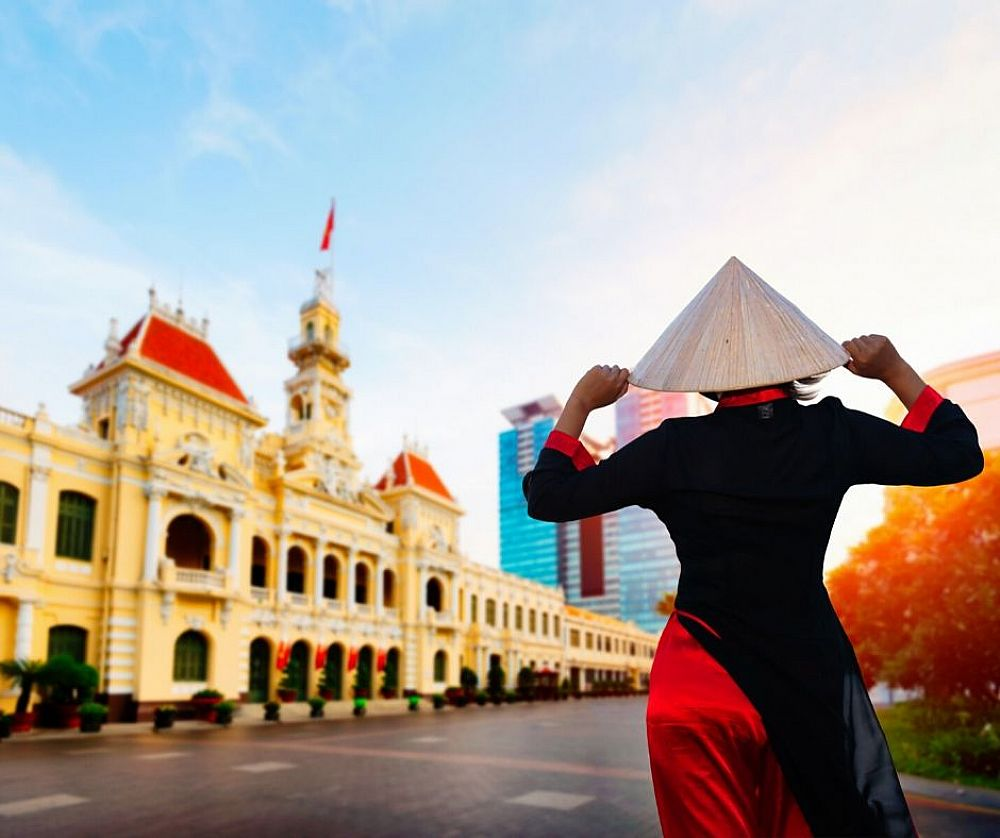 4 Reasons Why Vietnam is the Perfect Place For Teaching English Abroad | ITTT | TEFL Blog