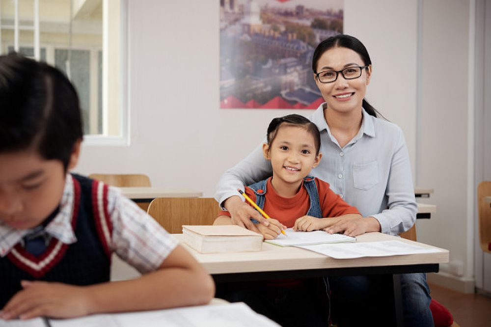 The Benefits of Teaching One-to-One | ITTT | TEFL Blog