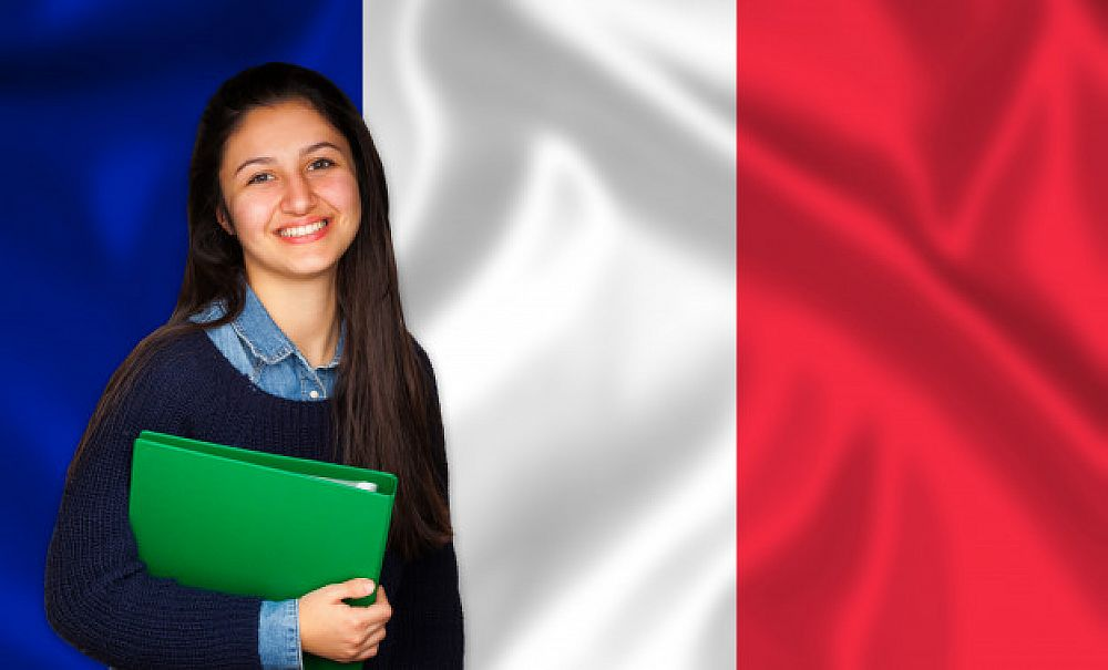 Pronunciation Challenges of French Native-Speaking Students | ITTT | TEFL Blog