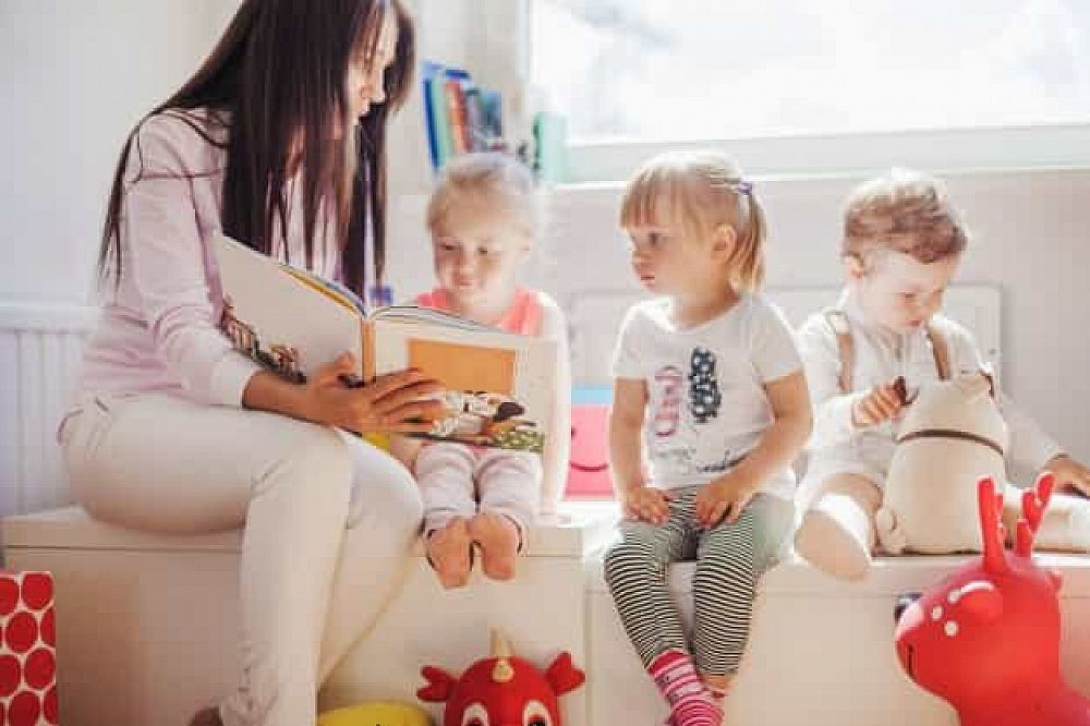 All You Need to Know About Teaching Beginners | ITTT | TEFL Blog