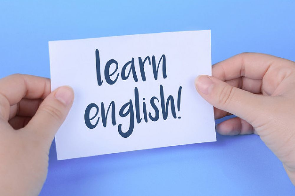 How the English Language Can Help to Change the World | ITTT | TEFL Blog