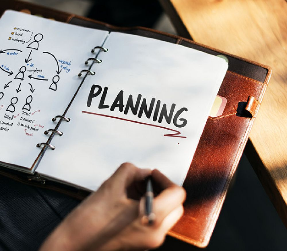 2 Things to Consider to Plan Lessons Effectively | ITTT | TEFL Blog