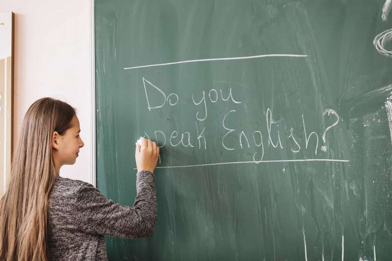 The Main Problems of Teaching Formal and Informal Language | ITTT | TEFL Blog