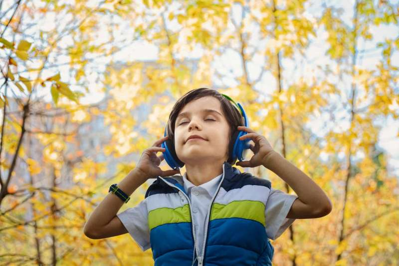 4 Reasons Why Using Songs in the Classroom is Important | ITTT | TEFL Blog