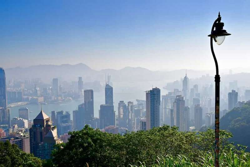 NET Scheme for Teaching English in Hong Kong – How it Works and How to Apply | ITTT | TEFL Blog