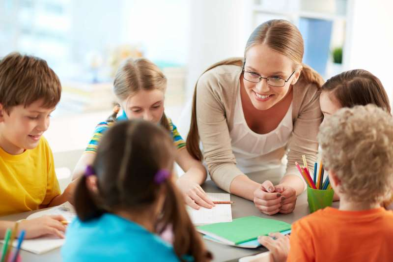 What is Rapport and How Does It Affect the Dynamics of an EFL Classroom? | ITTT | TEFL Blog