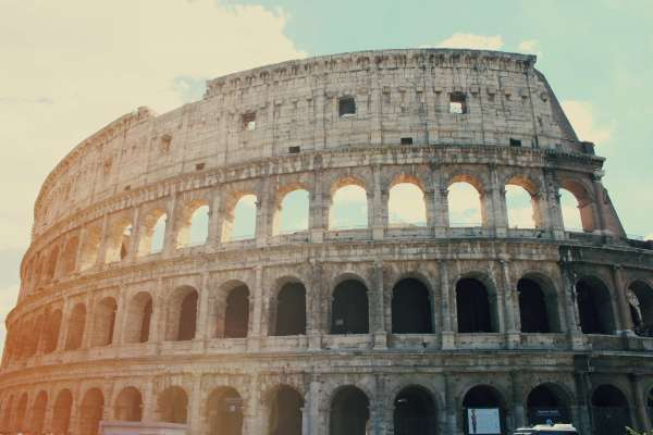 How to Legally Teach English in Italy with a Student Visa | ITTT | TEFL Blog