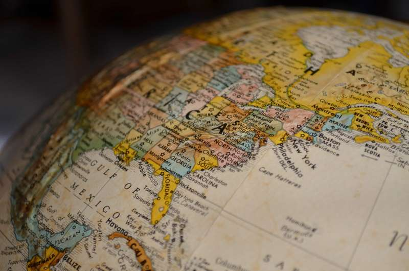 The Best Places for Non-Native English Speakers to Teach English Abroad | ITTT | TEFL Blog
