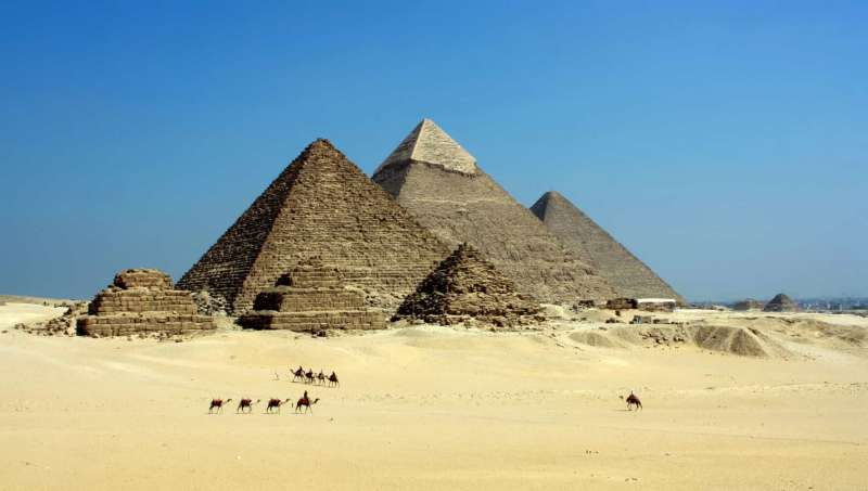 4 of the Most Common Pronunciation Problems in Egypt | ITTT | TEFL Blog
