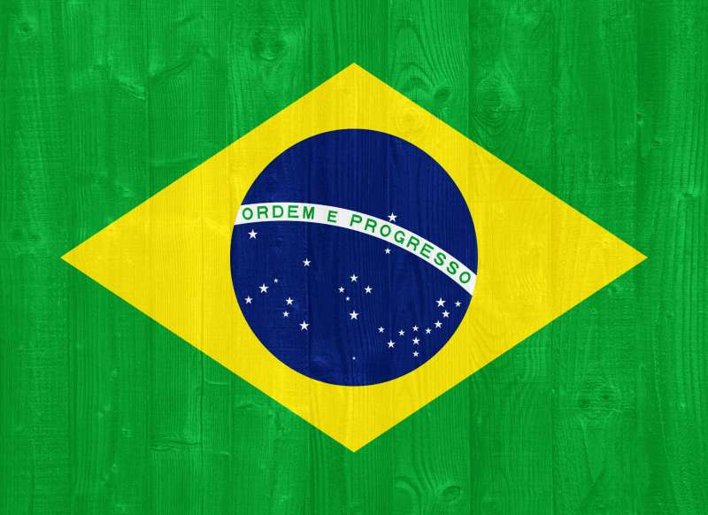 The Top 5 Places to Teach English in Brazil | ITTT | TEFL Blog