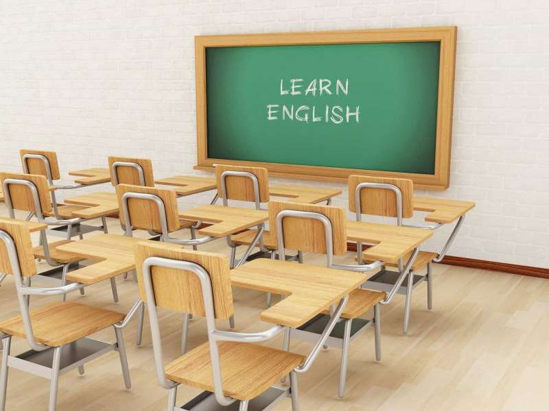 The Neutral Language: Why the lack of formal and informal language sets English apart | ITTT | TEFL Blog