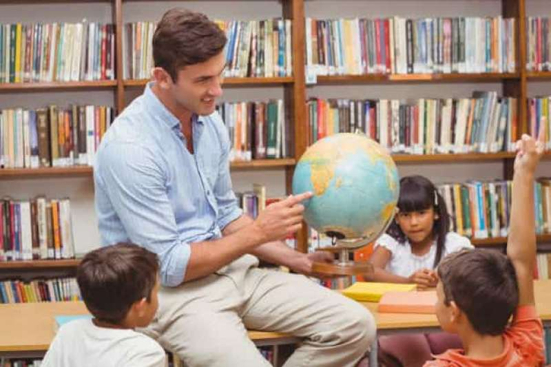 How The Relationship With Your Students Influences Your Classes | ITTT | TEFL Blog