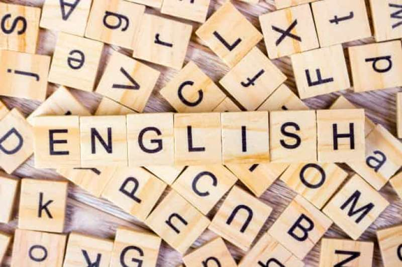 One More Look at American English and British English | ITTT | TEFL Blog