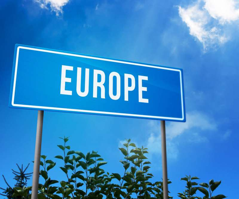Top Tips for Teaching English in Europe | ITTT | TEFL Blog