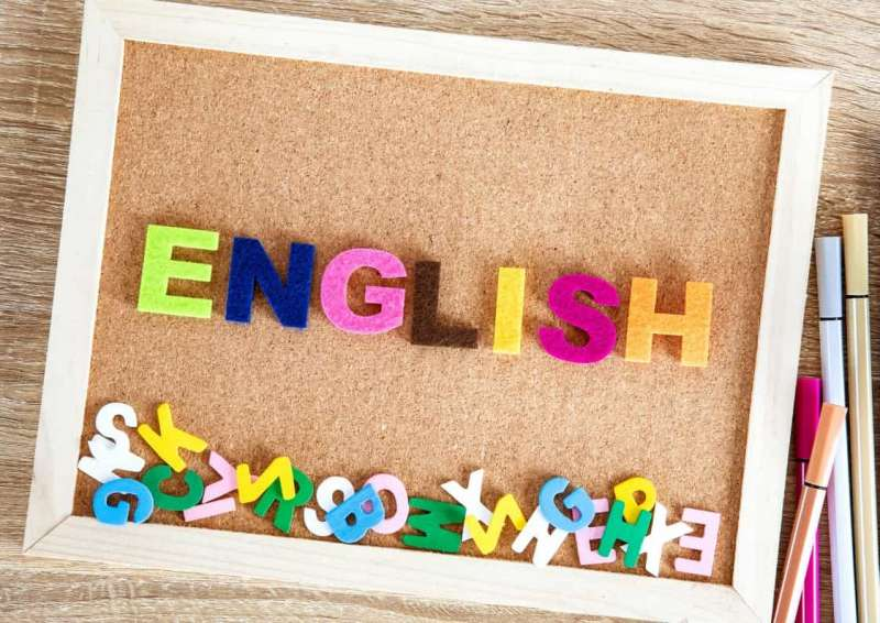The Differences Between Learning Your First Language vs. A Second One | ITTT | TEFL Blog