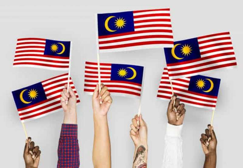 Problems for ESL Learners in Malaysia | ITTT | TEFL Blog