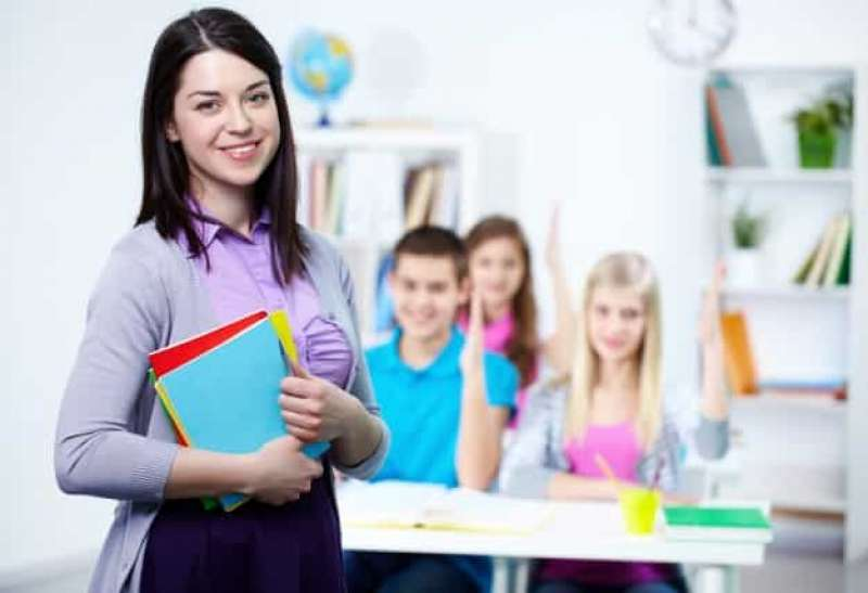 Key Responsibilities of a Teacher in a TEFL Classroom | ITTT | TEFL Blog
