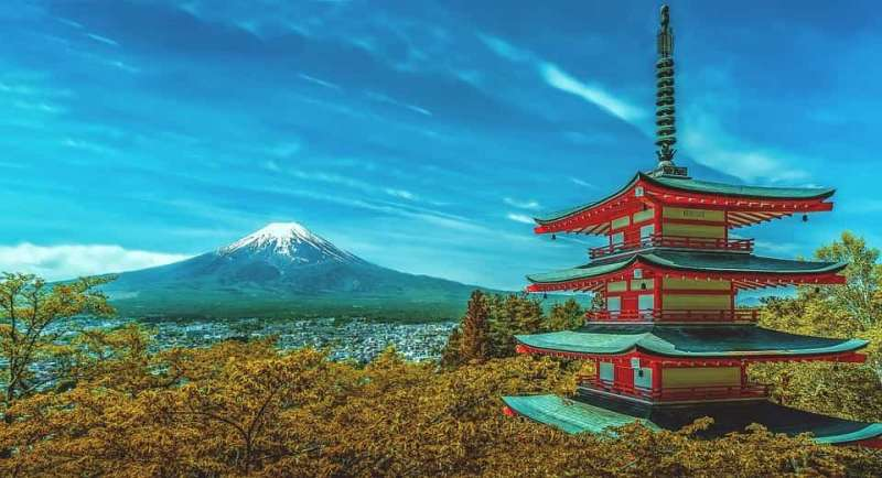 Step-By-Step Guide to Legally Teaching English in Japan | ITTT | TEFL Blog