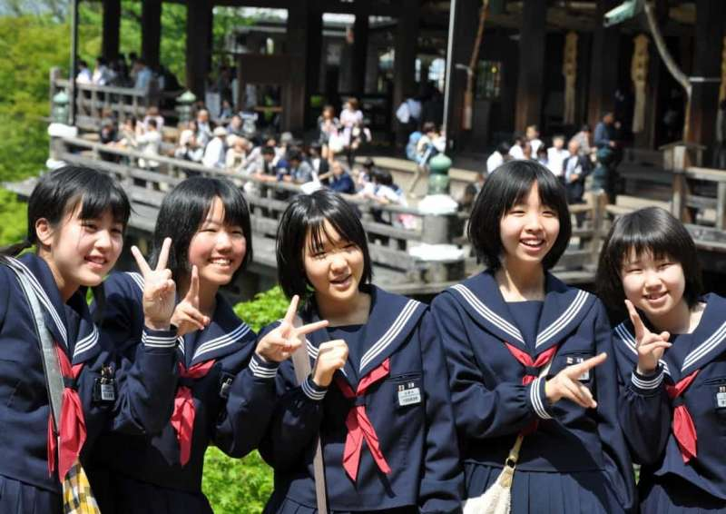 Classroom Management for Young Learners in Japan | ITTT | TEFL Blog