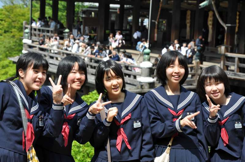 The Most Common Problems Students in Japan Face When Learning English | ITTT | TEFL Blog