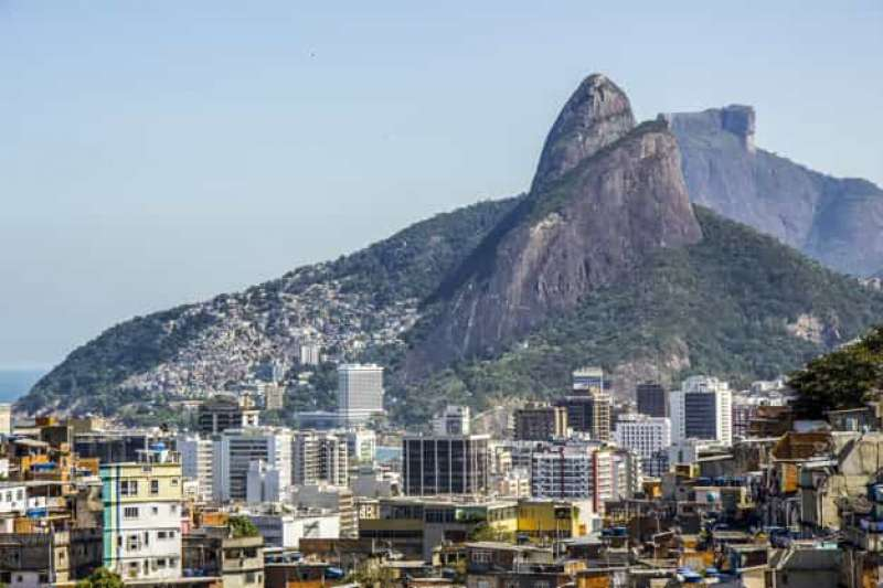 Pronunciation Mistakes that Brazilians Make While Speaking English | ITTT | TEFL Blog