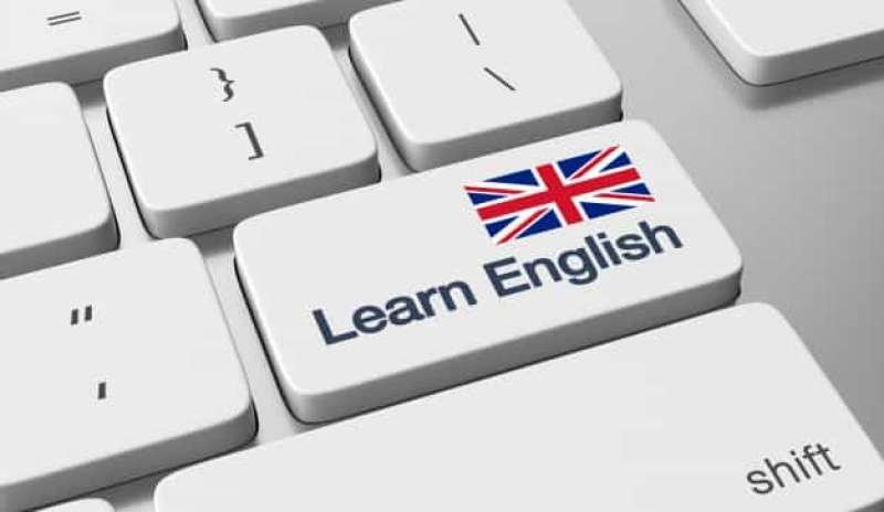The Linguistic Division of English | ITTT | TEFL Blog