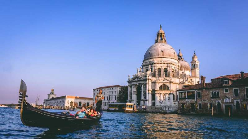 Awesome Insights into Teaching Italian Beginner Students | ITTT | TEFL Blog