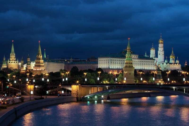 The Most Common Problems Students in Russia Face When Learning English | ITTT | TEFL Blog